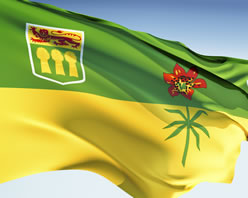 Saskatchewan Detox Centre
