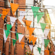 How to Have a Fun, Dry St. Patrick's Day