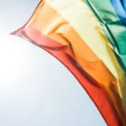 LGBT Specific Drug Rehab, Alcohol, and Addiction Treatment Options in Canada
