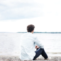 How to Access Drug Rehab, Alcohol Treatment, and Addiction Services in PEI (Prince Edward Island)