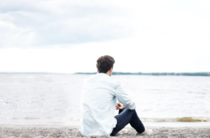 PEI Drug Rehab and Alcohol Treatment Programs and Centres